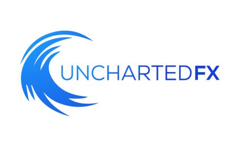 UnchartedFX